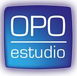 Opoestudio | oposiciones policía nacional | oposiciones guardia civil | oposiciones ejercito |castellón